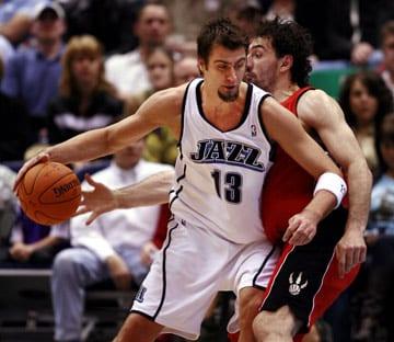 mehmet-okur-nba-baloncesto-basketball-utah-jazz