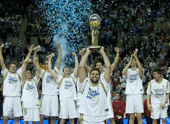 El-Real-Madrid-nuevo-campeon-d_54257591304_51356729138_352_256