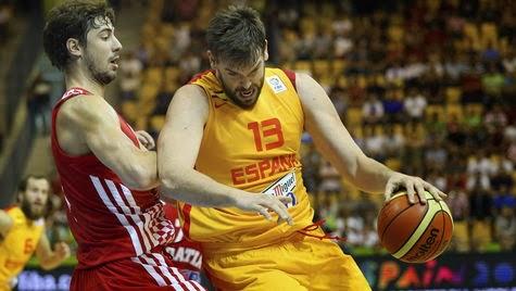 marc-gasol-ante-tomic-espana-croacia-eurobasket-2013-eslovenia_TINIMA20130904_0750_8