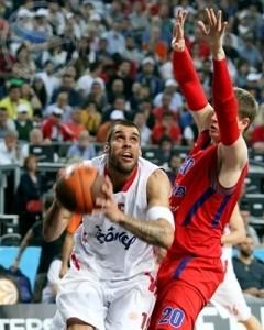 georgios-printezis-olympiacos-final-four-istanbul-2012-240x300