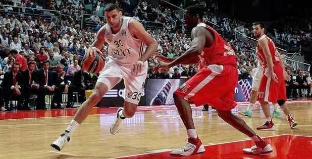 ioannis-bourousis-real-madrid-eb13