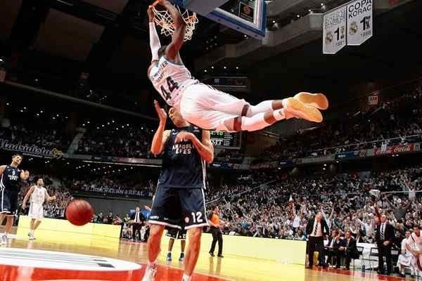 marcus-slaughter-real-madrid-eb12