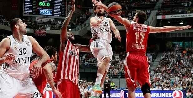 sergio-llull-real-madrid-eb13