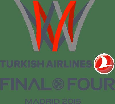 F4_2015_Logo_vert