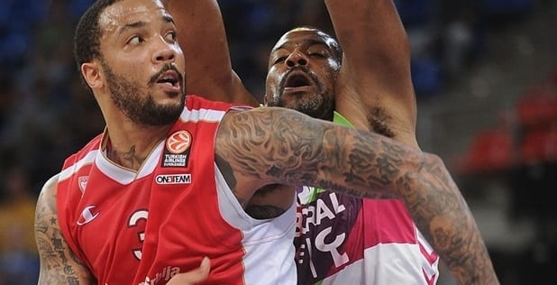 (Foto: euroleague.net)