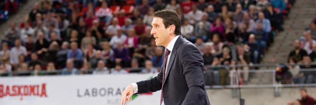baskonia.com