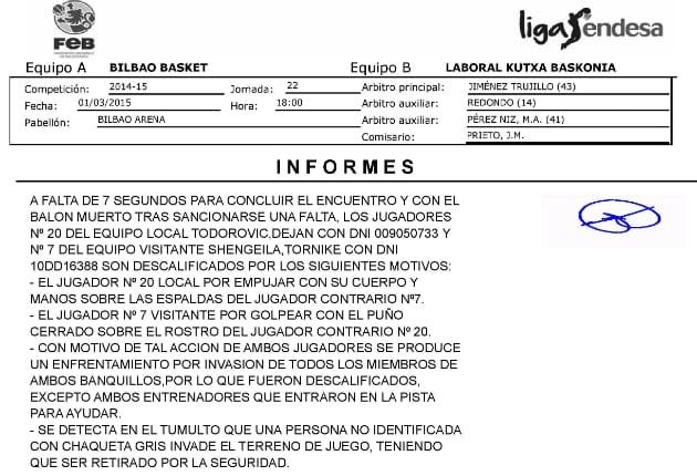 1425325267_extras_ladillos_1_0