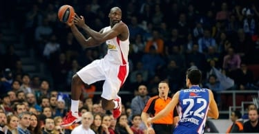 othello-hunter-olympiacos-piraeus-eb14-5pvpprm9xr3i4p37
