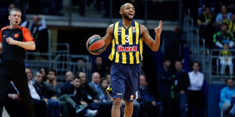 ricky-hickman-fenerbahce-ulker-istanbul-eb14