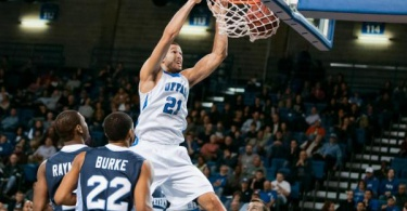 Mitchell-Watt-Buffalo-Dunk