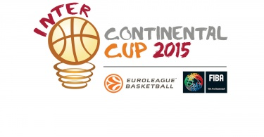 intercontinental-cup-2015