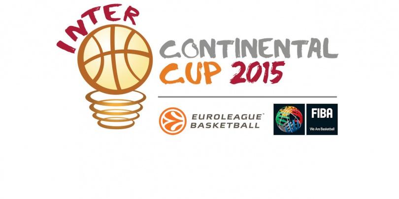 intercontinental-cup-2015