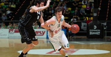 blaz-mahkovic-union-olimpija-ljubljana-ec15-photo-bilbao-basket