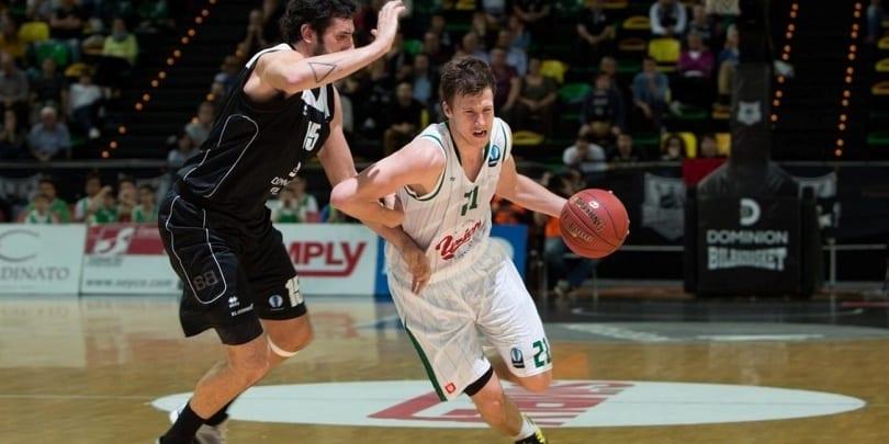 blaz-mahkovic-union-olimpija-ljubljana-ec15-photo-bilbao-basket