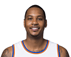 carmelo_anthony