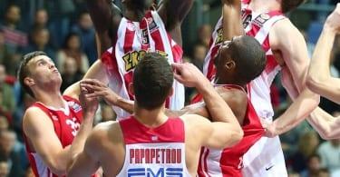 dimitrios-agravanis-olympiacos-piraeus-eb15