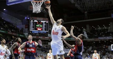 felipe-reyes-real-madrid-eb15