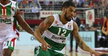 james-feldeine-panathinaikos-athens-eb15