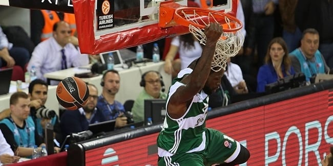 james-gist-panathinaikos-athens-eb15