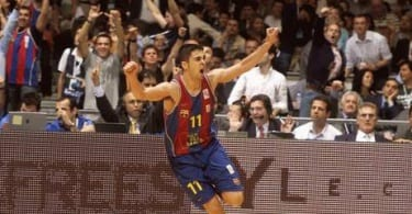 juan-carlos-navarro-celebrates-final-four-barcelona-2003-eb021