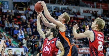 justin-hamilton-valencia-basket-ec15-photo-cai-zaragoza-esther-casas