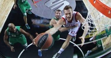 leon-radosevic-brose-baskets-bamberg-eb15