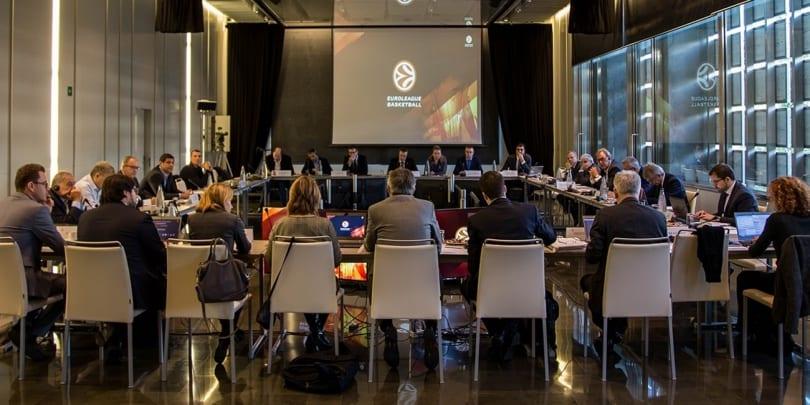 meeting-barcelona-2015