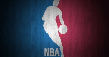 nba-logo-on-wood-740x410
