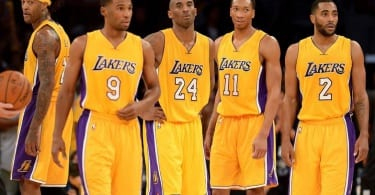 usa-today-8261602.0_lakers_five.0