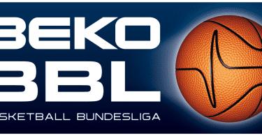 BEKO-BBL-logo-version-2010