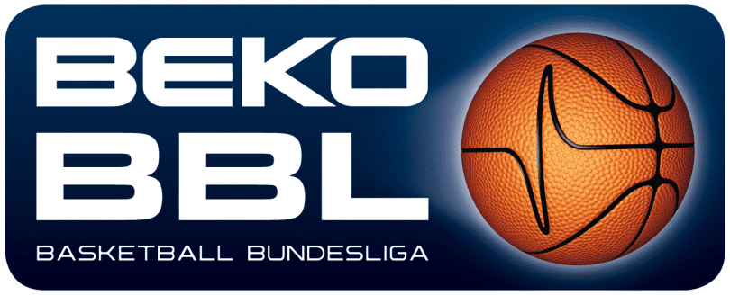 BEKO-BBL-logo-version-2010