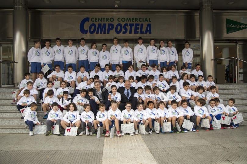 CAMPUS_CORTE_15122615_6