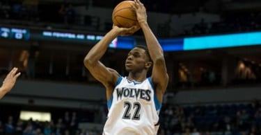 PI-NBA-Wiggins-Andrew-010515.vadapt.620.high.35