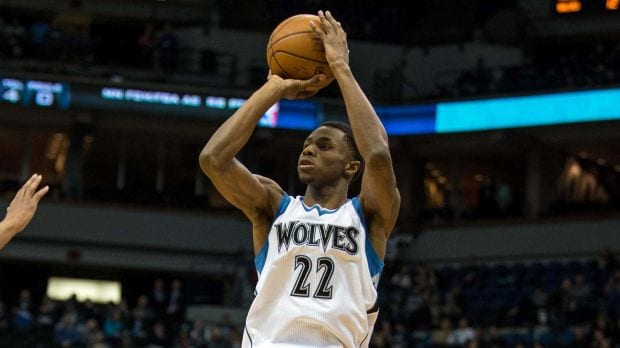 PI-NBA-Wiggins-Andrew-010515.vadapt.620.high.35