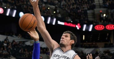 boban-marjanovic-spurs