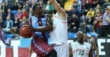 darius-johnson-odom-trabzonspor-medical-park-ec15-photo-trabzonspor