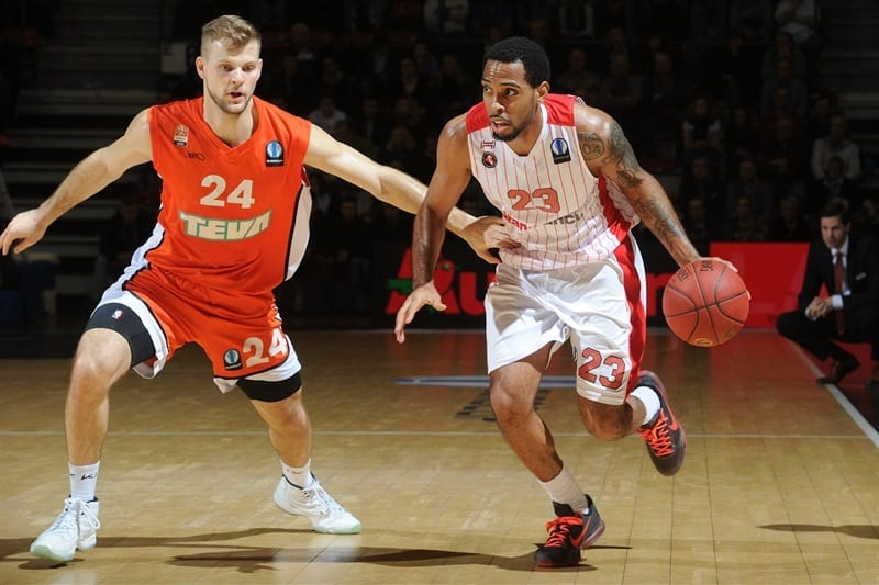 derwin-kitchen-sluc-nancy-ec15-photo-sluc-nancy-c2images