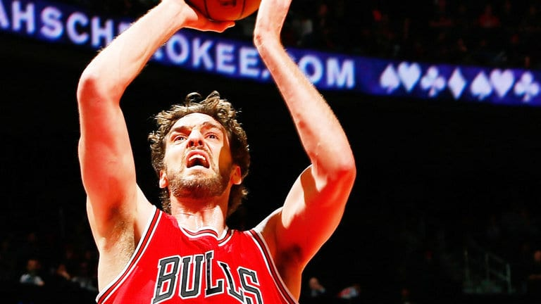 pau-gasol-chicago-bulls-nba_3246932