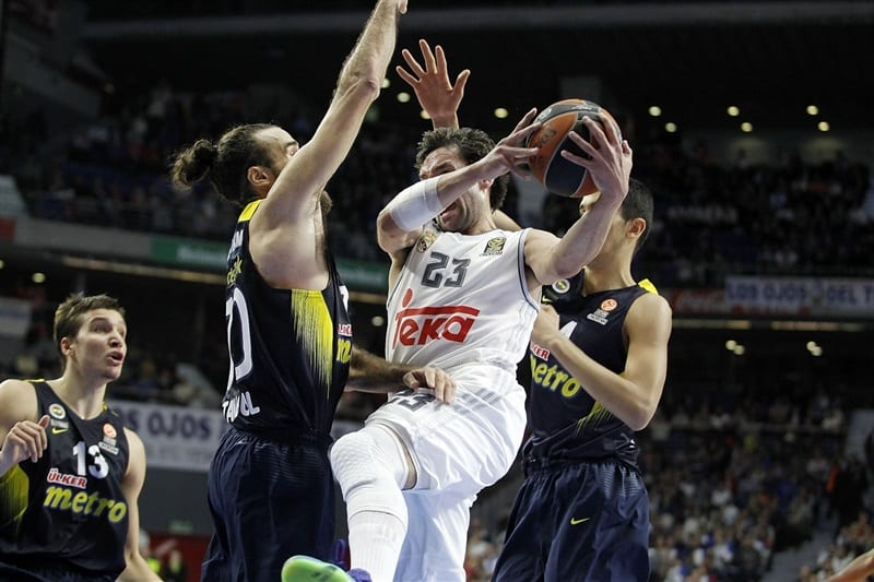 sergio-llull-real-madrid-eb15 (1)
