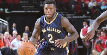 102915-NBA-Pelicans-Nate-Robinson-PI-CH.vresize.1200.675.high.64