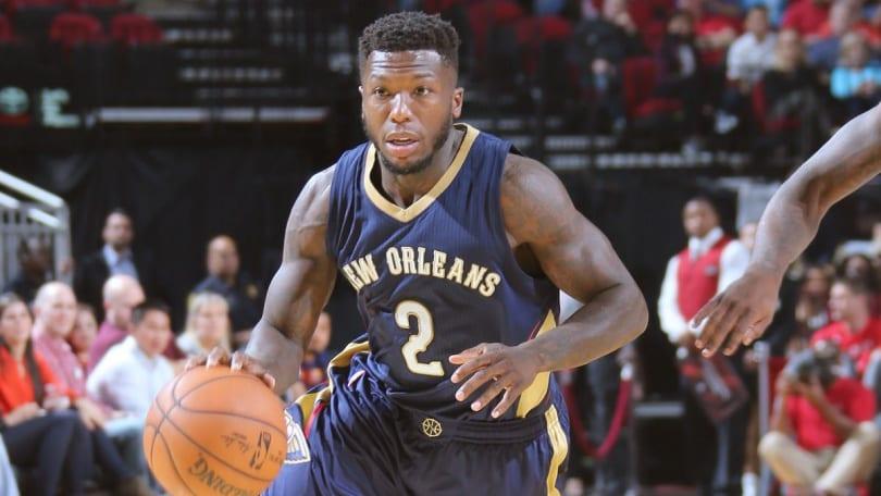 102915-NBA-Pelicans-Nate-Robinson-PI-CH.vresize.1200.675.high.64