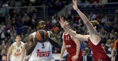 KC-Rivers-Real-Madrid-Brose-Baskets_92500841_401335_1706x960