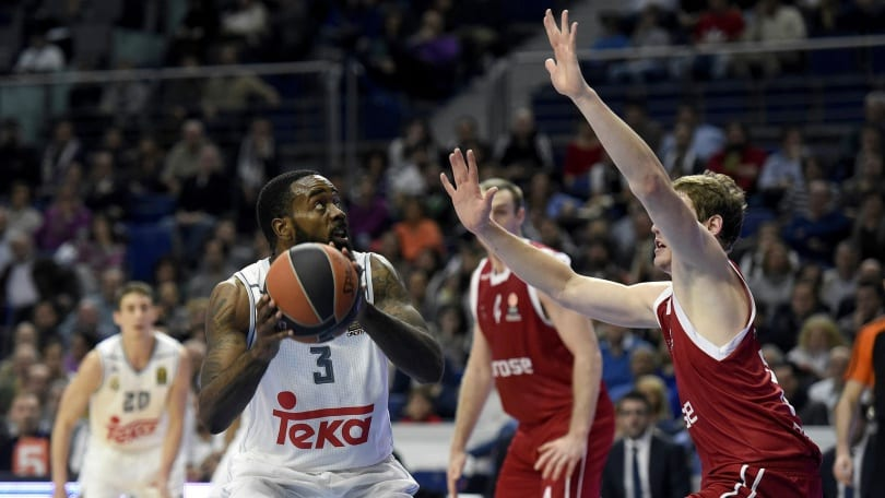 KC-Rivers-Real-Madrid-Brose-Baskets_92500841_401335_1706x960