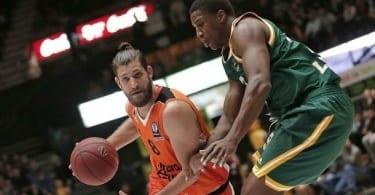 Limoges-vs-Valencia-e1453240133182