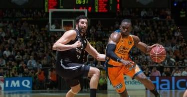 Previa-Dominion-Bilbao-Basket-Valencia_TINIMA20151114_0134_5