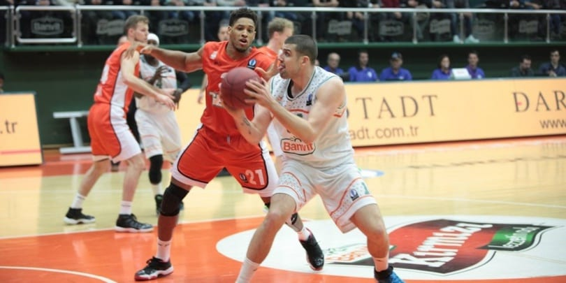 adrien-moerman-banvit-bandirma-ec15-photo-banvit