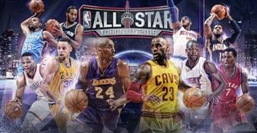all-star-768x386