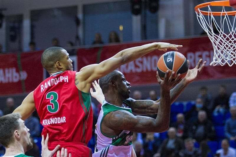 anthony-randolph-and-james-gist-lokomotiv-kuban-vs-panathinaikos-athens-eb15