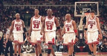 chicago-bulls2