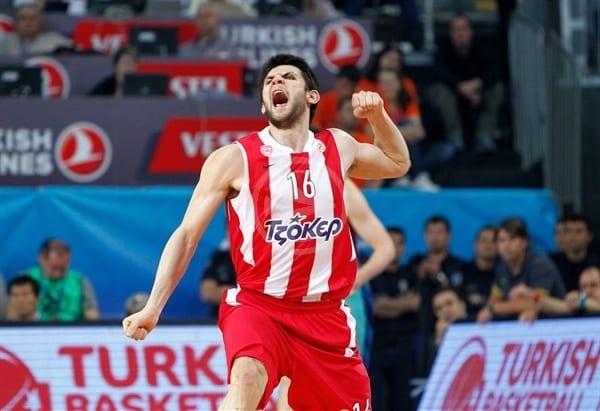 kostas-papanikolaou-olympiacos-final-four-istanbul-2012